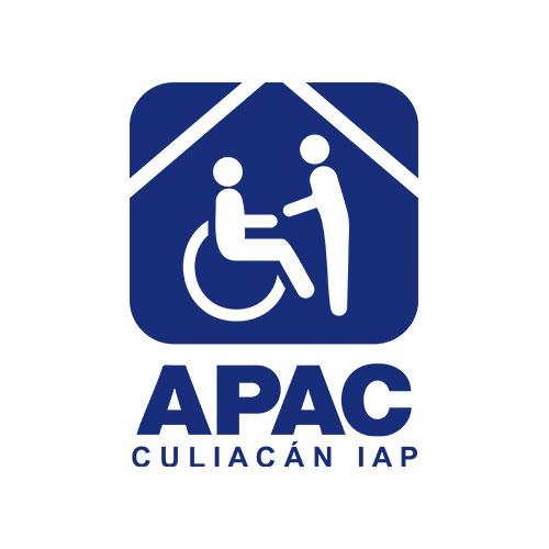ASOCIACIÓN PRO PERSONAS CON PARÁLISIS CEREBRAL DE CULIACÁN, IAP