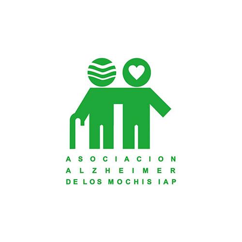 ASOCIACIÓN ALZHEIMER DE LOS MOCHIS, IAP