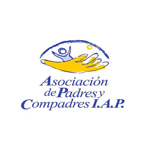 ASOCIACIÓN DE PADRES Y COMPADRES, IAP