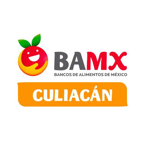 BANCO DE ALIMENTOS DE CULIACÁN, IAP