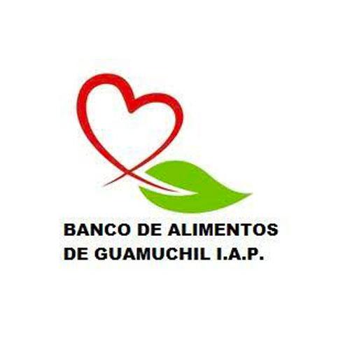 BANCO DE ALIMENTOS DE GUAMÚCHIL, IAP