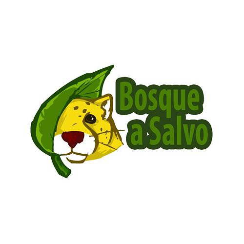 BOSQUE A SALVO, IAP