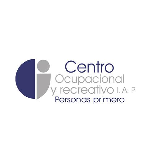 CENTRO OCUPACIONAL Y RECREATIVO, IAP