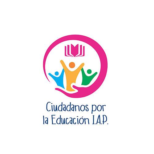 CIUDADANOS POR LA EDUCACIÓN, IAP