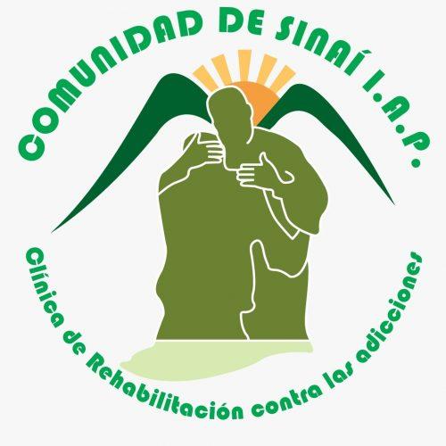 COMUNIDAD DE SINAÍ, IAP