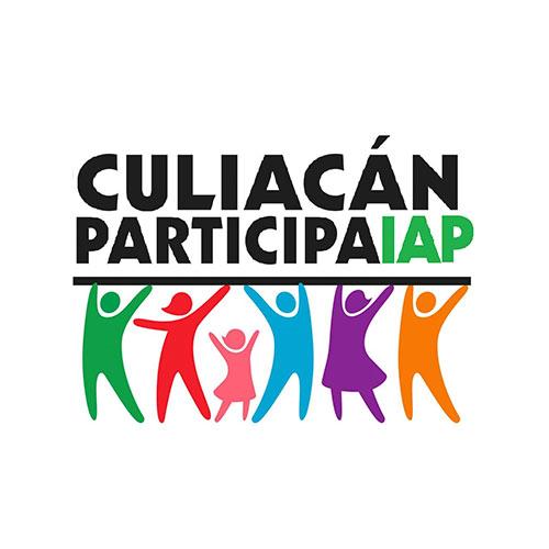CULIACÁN PARTICIPA, IAP