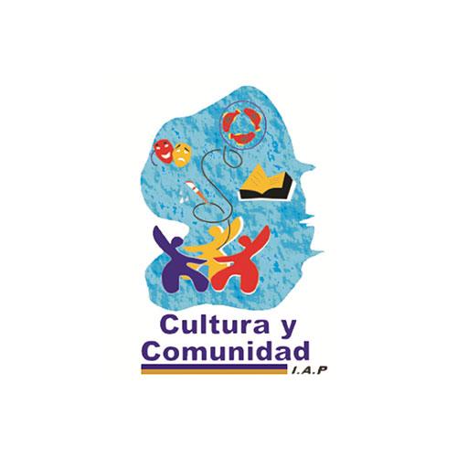 CULTURA Y COMUNIDAD, IAP