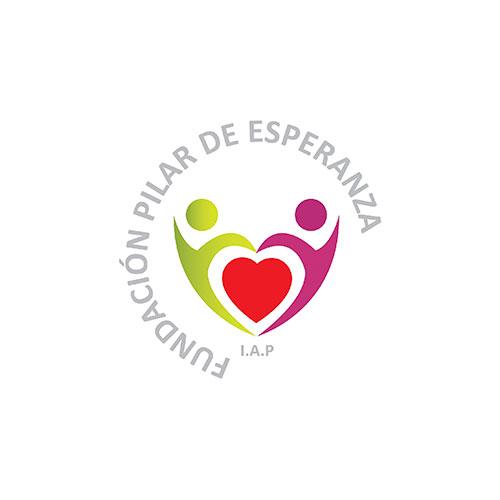 FUNDACIÓN PILAR DE ESPERANZA, IAP