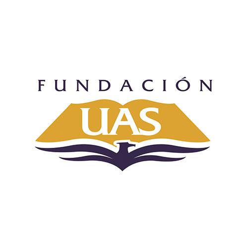 FUNDACIÓN U.A.S, IAP