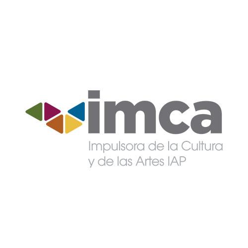 IMPULSORA DE LA CULTURA Y DE LAS ARTES, IAP