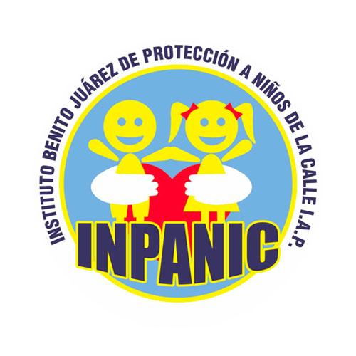 INSTITUTO BENITO JUÁREZ DE PROTECCIÓN A NIÑOS DE LA CALLE, IAP, INPANIC
