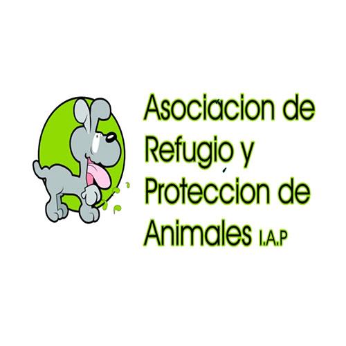 ASOCIACIÓN DE REFUGIO Y PROTECCIÓN DE ANIMALES, IAP (ARPA, IAP)